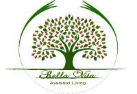 Bella Vita Assisted Living