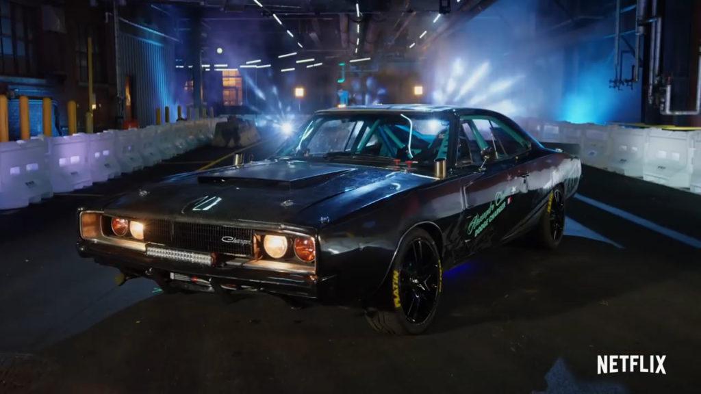 best car shows online
