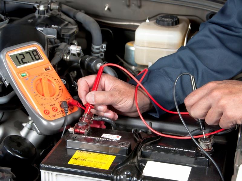replacing-car-battery