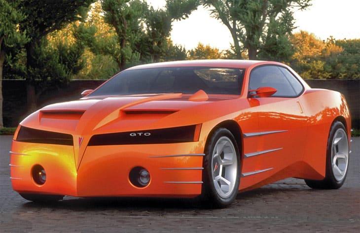 Pontiac-GTO-Concept