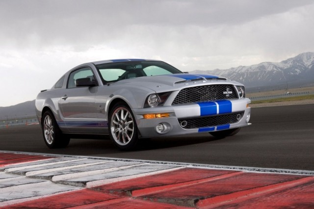 Shelby-Mustang-gt500kr-640x426