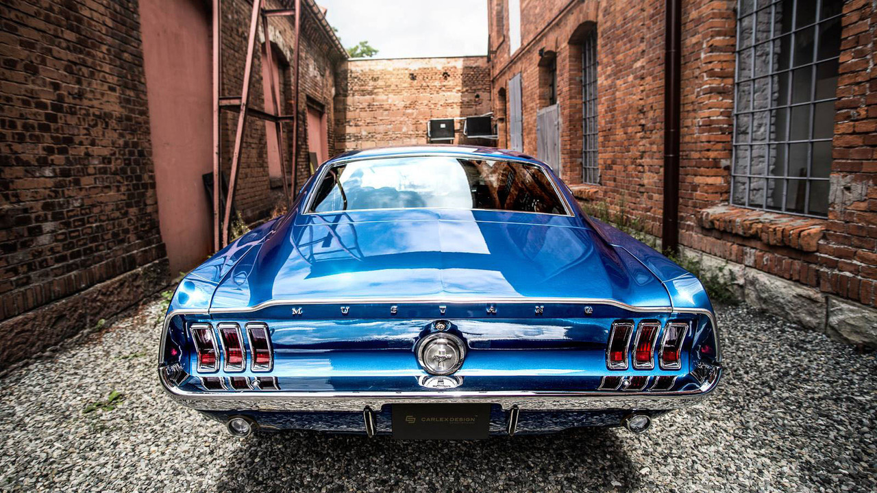 1967-ford-mustang-by-carlex-design2