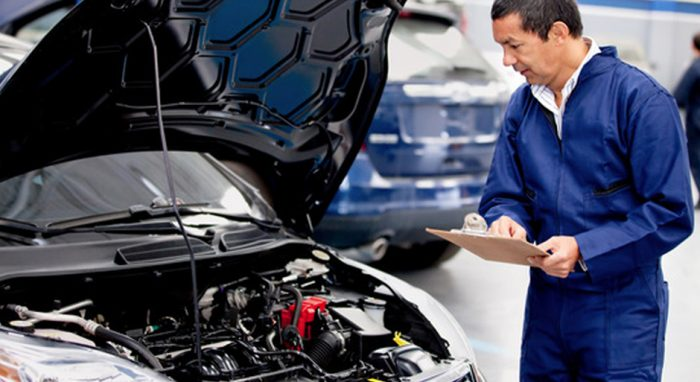 Car Maintenance Costs