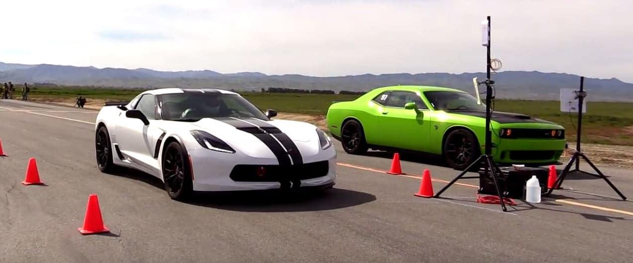 dodge-challenger-hellcat-drag-races-corvette-z06-in-the-half-mile-america-wins-112125_1