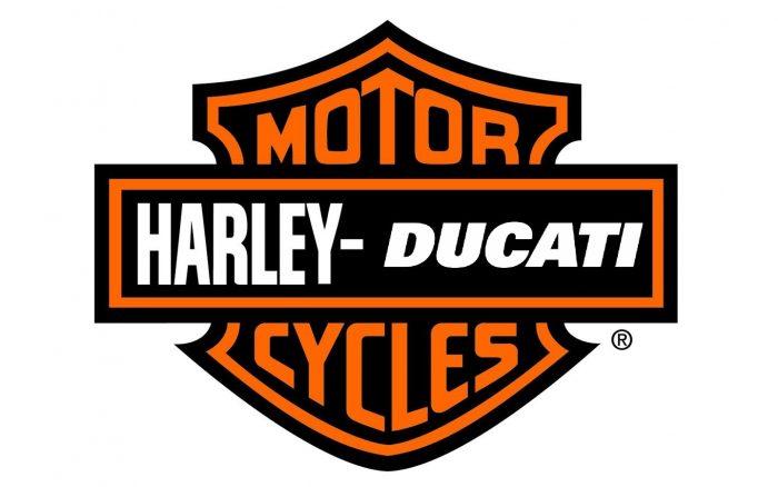 Harley-Davidson Buy Ducati