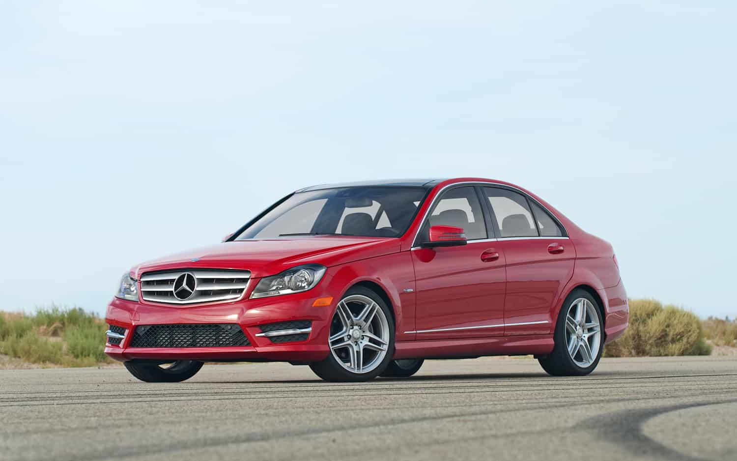15 Cheap Luxury Cars Autowise
