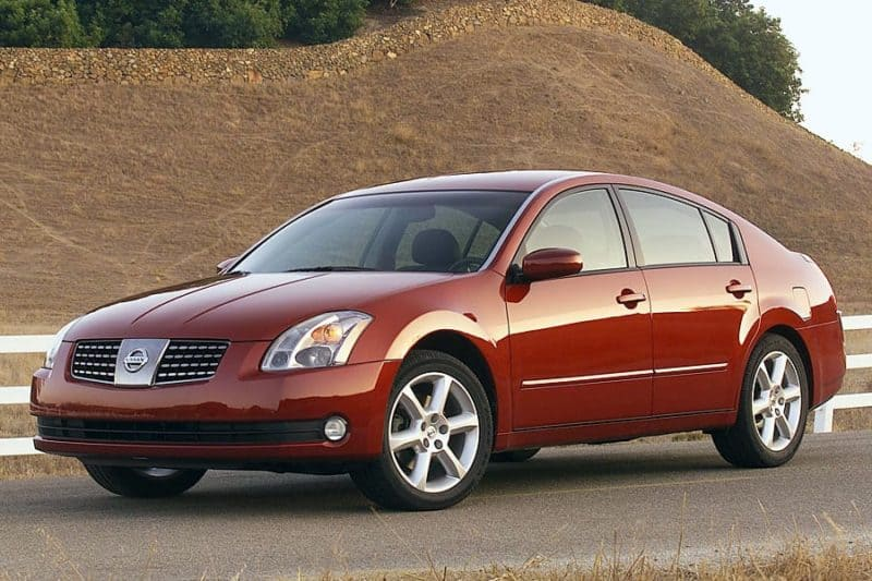 Top 9 Best Used Cars Under 2000 Autowise