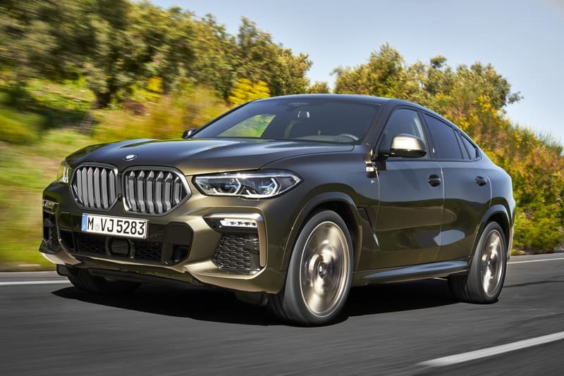 The Best 2020 Bmw Models Autowise