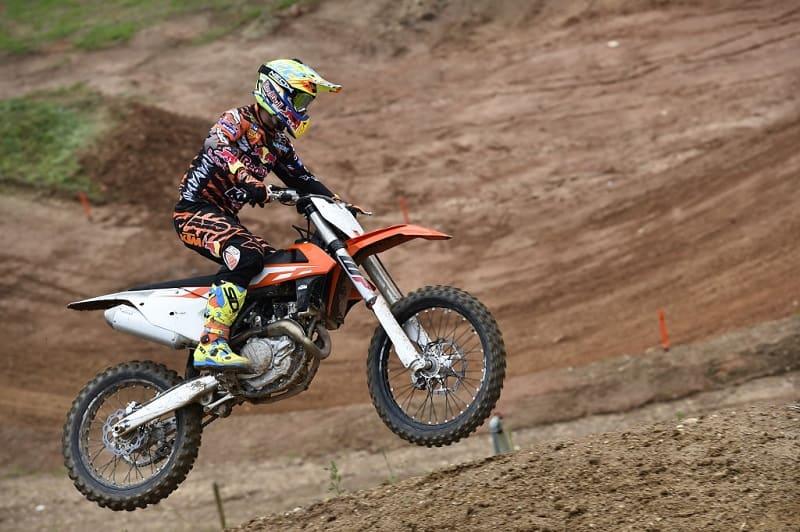 top 10 fastest dirt bike production models autowise top 10 fastest dirt bike production