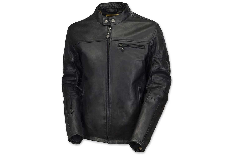 roland sands design ronin jacket