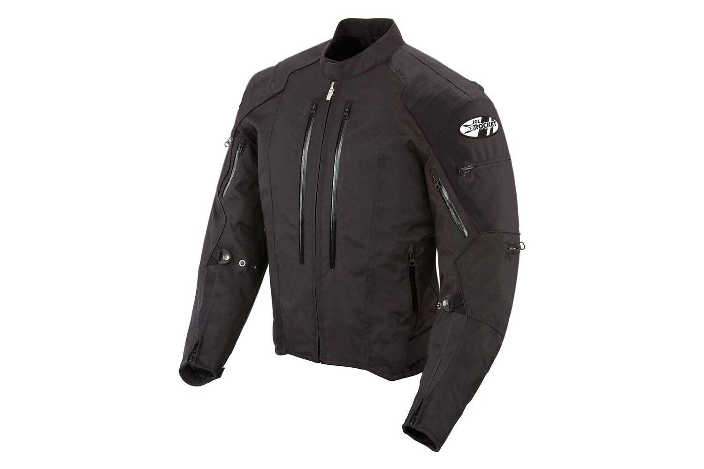 joe rocket atomic riding jacket
