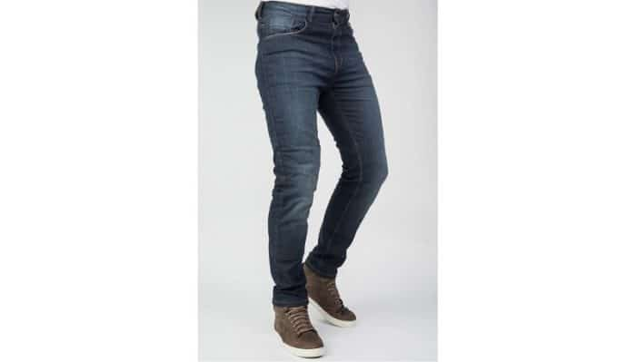 Bull-it SP120 Lite Heritage Straight Fit Jeans
