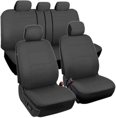 best car seat covers