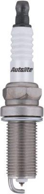 Autolite Platinum