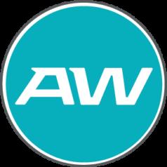 autowise.com