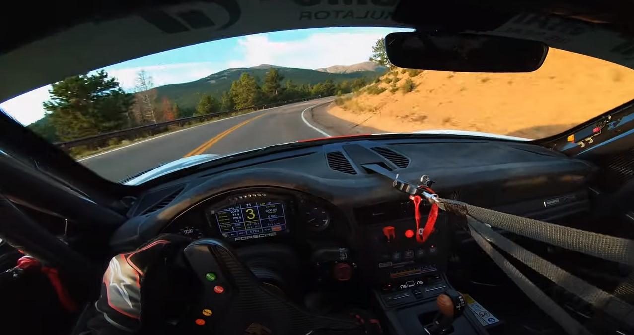 935 in car
