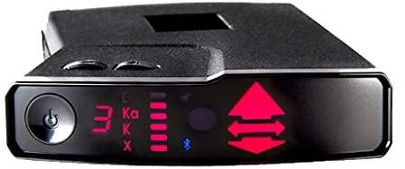 best radar detectors