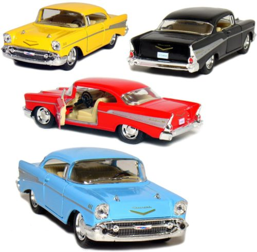 best toy cars