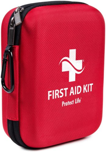 best vehicle first aid kits