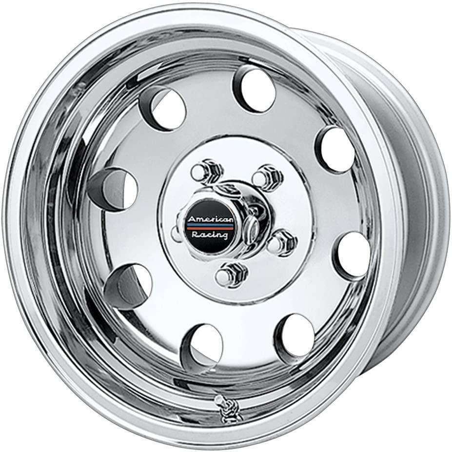 best off-road wheels