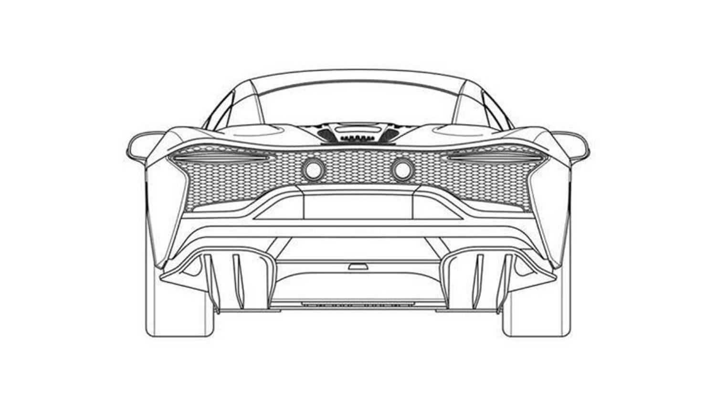 2022 McLaren (WIPO) image