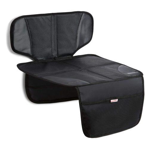 best car seat protectors