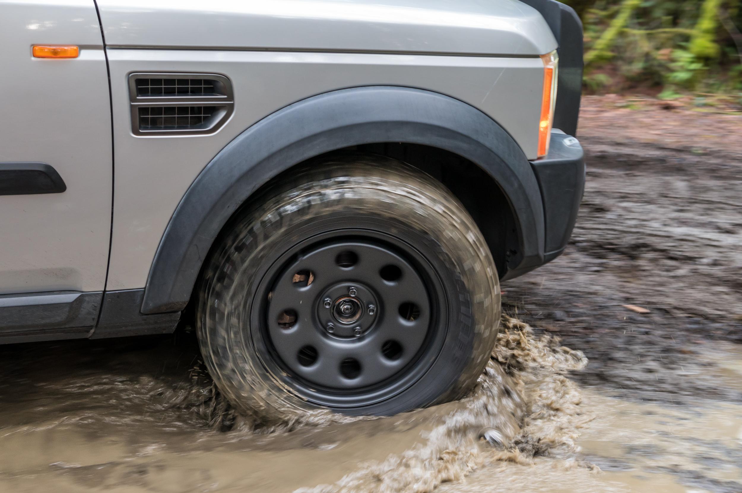 toyo open country atiii review mud