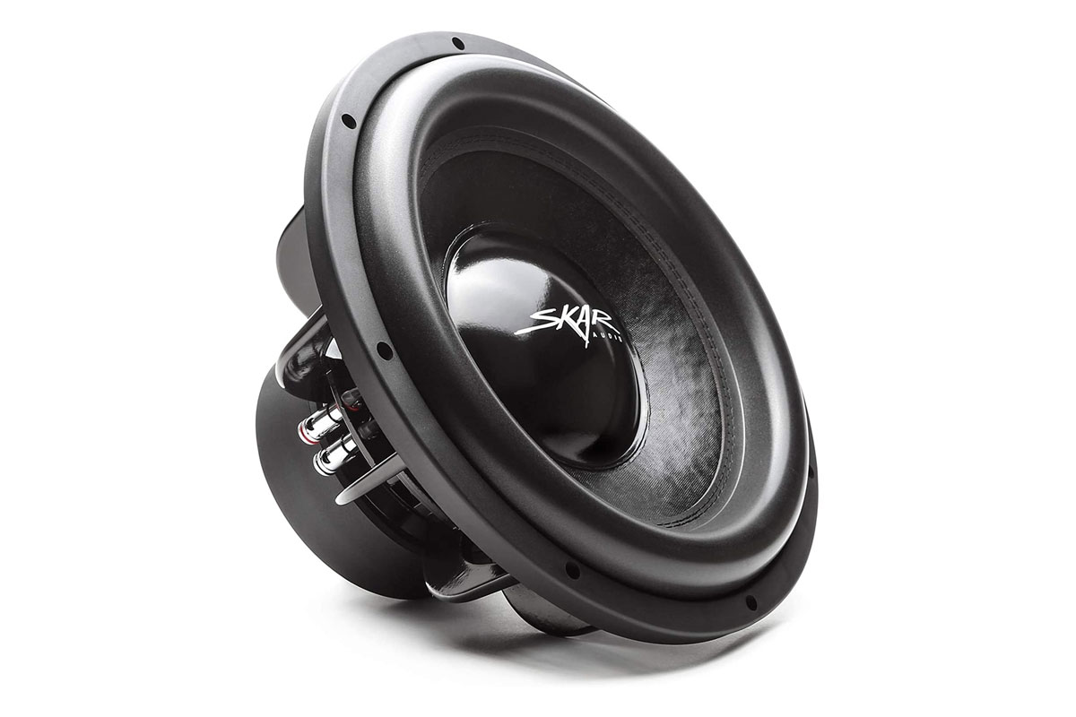skar audio evl-15 d2