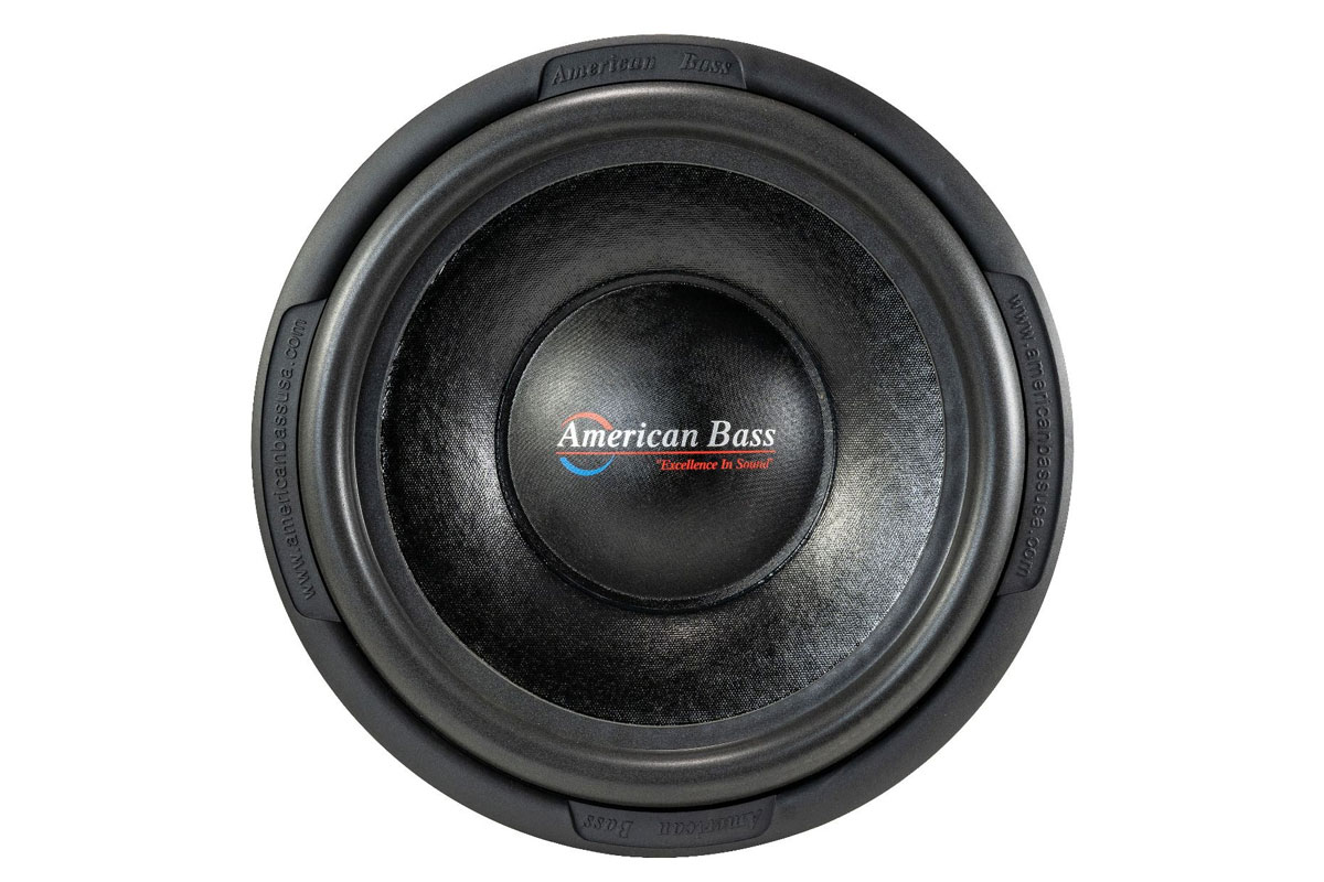 american bass tnt 1544 15
