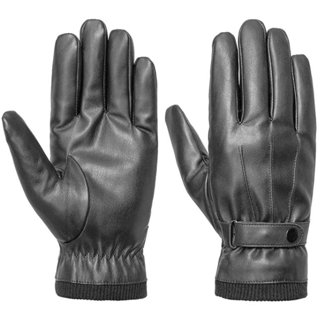 best driving gloves