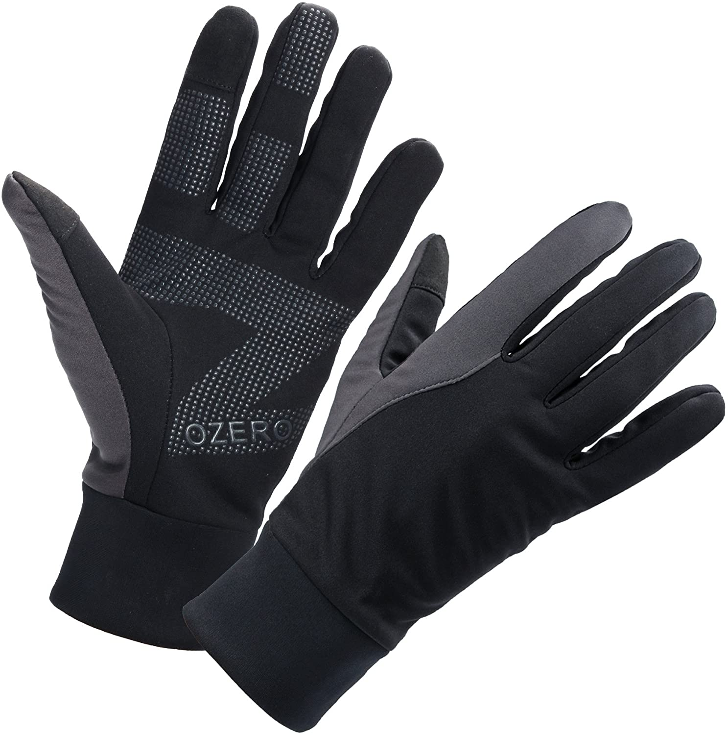winter driving gloves