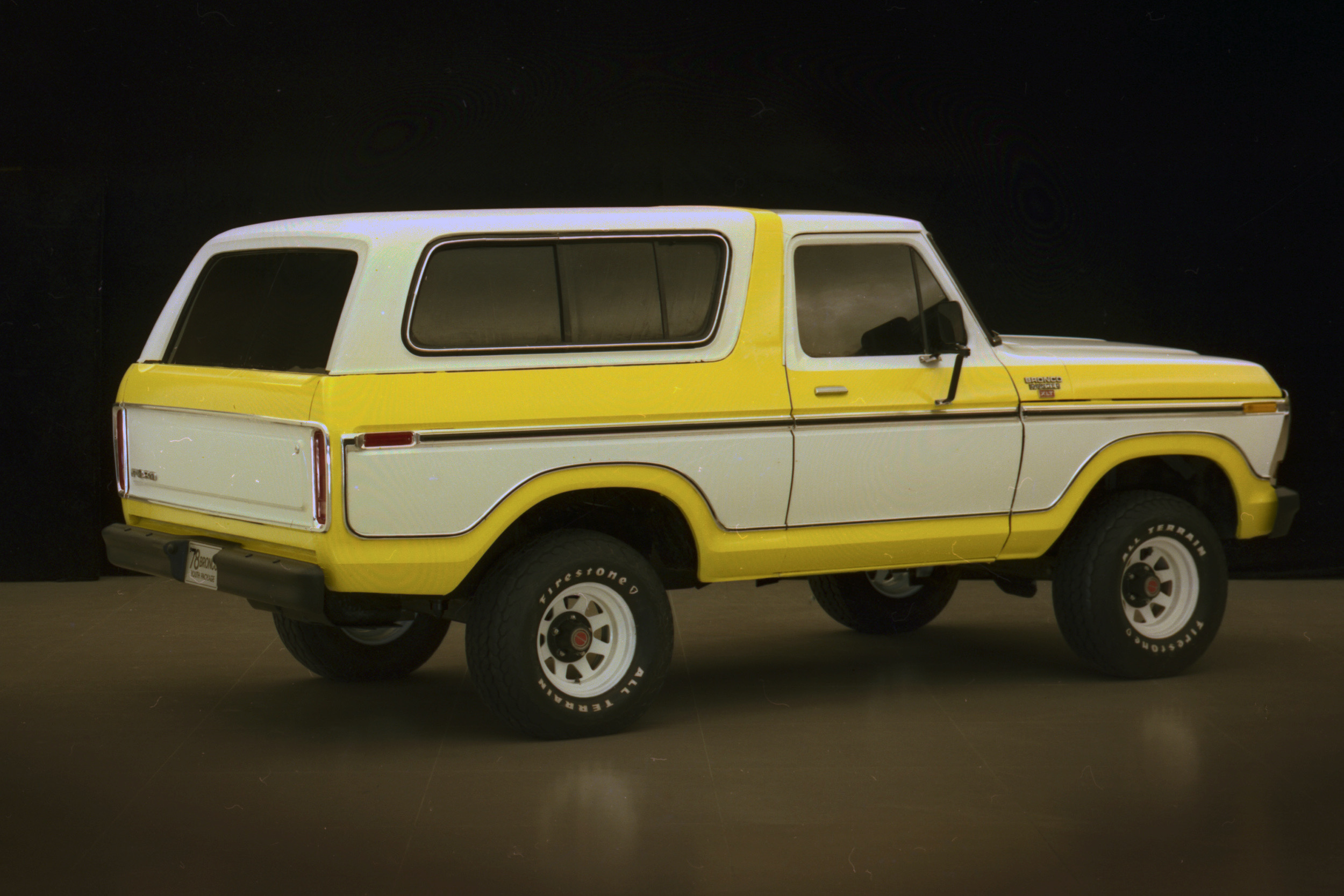 1978 Ford Bronco Best Affordable Classic 4x4s Worth Buying Today