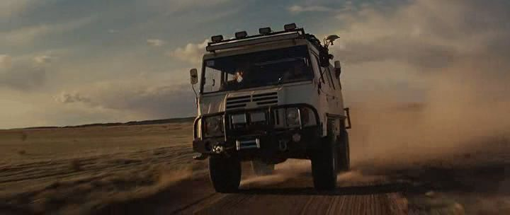 best Marvel vehicles