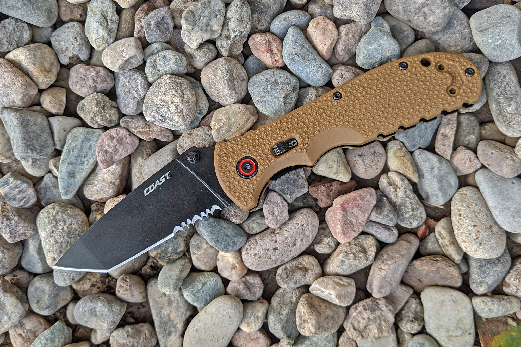 best pocket knives for every day carry
