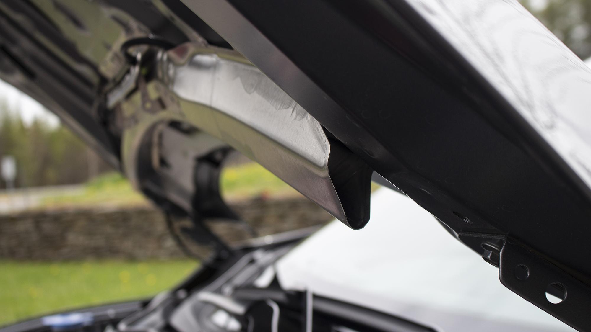 2021 Honda Civic Type R