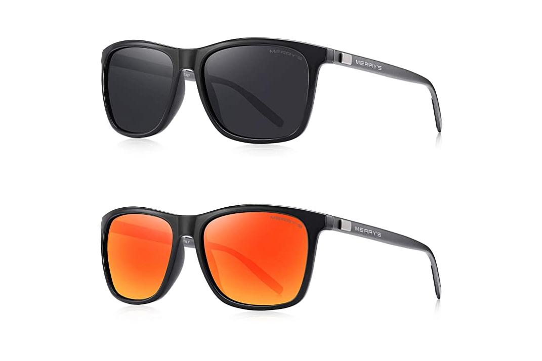 best driving sunglasses