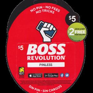 5_boss_card