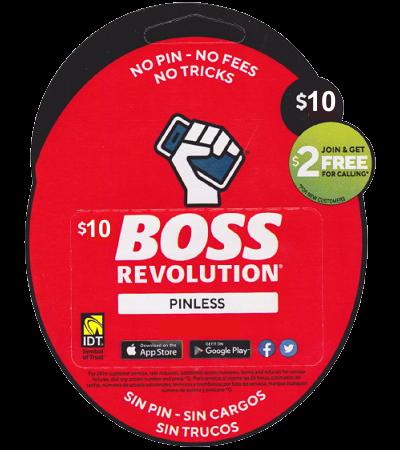 10_boss_card