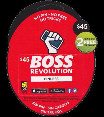 45_boss_card