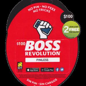 100_boss_card