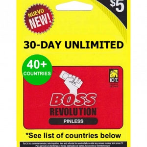 30-day_unlimited_multi-country