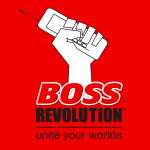 boss revolution number to call africa