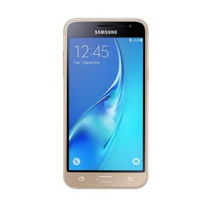 Samsung J3 J337 2018 (SIM Included)