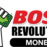 Boss revolution money transfer