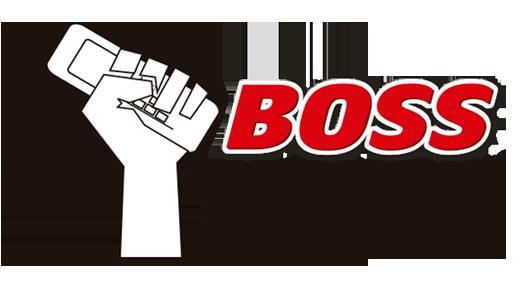 Better Use Boss
