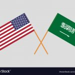 How to Call Saudi Arabia from USA