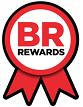 br rewards