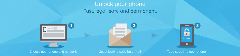 Unlock-your-Phone-Fast-Safe-Permanent-doctorSIM-USA