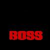 BetterUseBoss.com