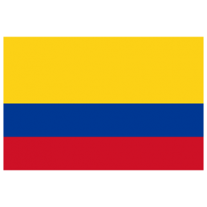 BR Colombia Unlimited